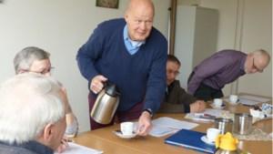 Duizenden ouderen in Venray kijken elke maand met nog meer verlangen uit naar hun lijfblad De Schakel
