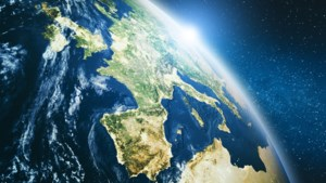 Earth Hour: gaat ook Limburg massaal op zwart?