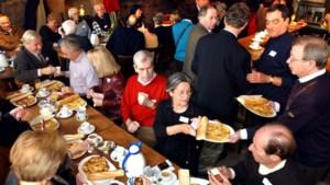 Deel uw mooiste herinneringen aan het Maastrichtse café Tribunal