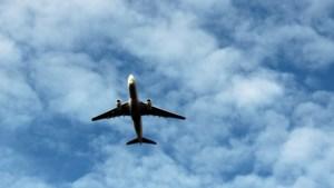 Gulpen-Wittem mengt zich als 'gemeente uit de tweede ring' in discussie over toekomst vliegveld