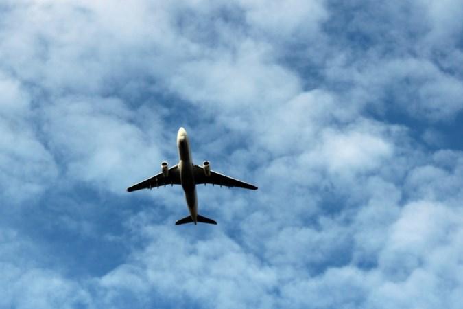 Gulpen-Wittem mengt zich als 'gemeente uit de tweede ring' in discussie over toekomst vliegveld Beek