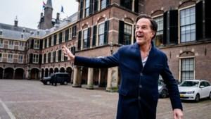 VVD krijgt meeste stemmen van Nederlanders in het buitenland