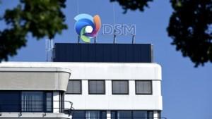 DSM investeert in Nederlands kweekvleesbedrijf Meatable