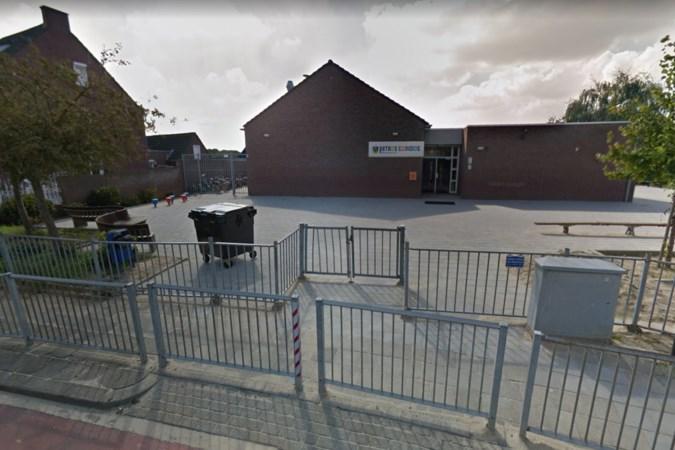 Basisschool Puth gesloten vanwege coronabesmettingen in zes groepen