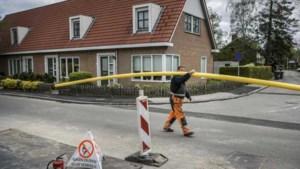 Europese Commissie: aardgas is 'duurzame brandstof'