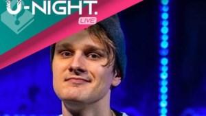 Limburgse jongeren uitgenodigd om mee te praten over mentale gezondheid tijdens U-Night Live