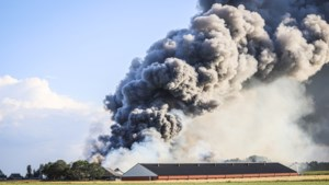 Minister belooft beterschap na vernietigend stalbranden-rapport