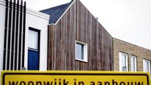 College Horst aan de Maas wil tussen nu en 2025 vergunningen afgeven voor duizend nieuwe woningen