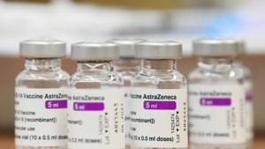 'Tientallen miljoenen AstraZeneca-vaccins in fabriek Italië klaar om geëxporteerd te worden naar VK'