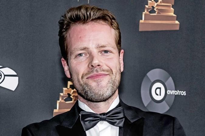 Martijn Koning met dood bedreigd na Baudet-roast in Jinek