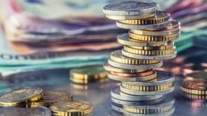Ondernemers Swalmen kiezen voor voortzetting van bedrijveninvesteringszone