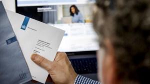 Locatieprobleem Belastingteam Impuls opgelost, maar hulp kan nog niet worden opgestart