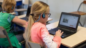 Verkeersexamens kinderen weer van start: 'Voor de moeders en vaders is het een opfriscursus'