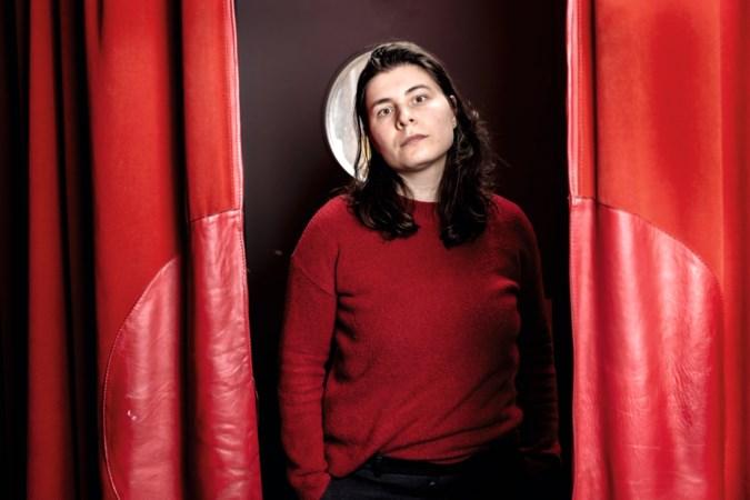 Regisseur Valerie Bisscheroux uit Born van de populaire Netflixserie ANNE : 'Het is leuk om queer te zijn'