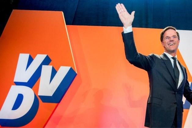 VVD Roerdalen op zoek naar versterking
