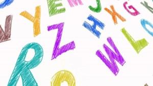Gemeente Leudal sluit taalovereenkomst om laaggeletterden te helpen