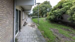 Voorstel voor naamgeving twee nieuwe straten in Vrijveld Roermond