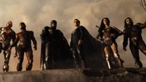 Actiespecialist Zack Snyder terug met 4,5 uur durend superheldenspektakel 'Justice League'
