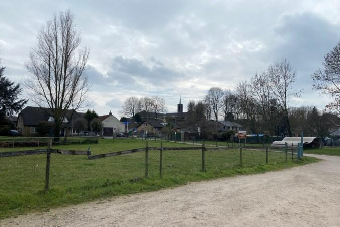 Enquête over invulling van omgeving veerpont Berg aan de Maas, omwonenden hebben dringend verzoek aan dorpsgenoten