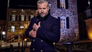 Tv-show De Verraders vanuit Kerkrade scoort zo goed dat RTL een tweede seizoen laat maken
