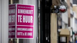 'Tijdelijke ondersteuning noodzakelijke kosten' voor inwoners en ondernemers gemeente Stein