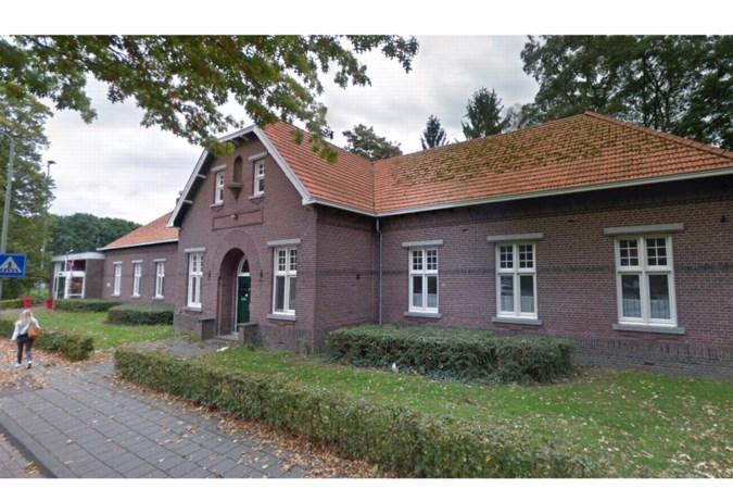 Vernieuwbouw van de oude Odaschool in Helden gaat ruim 4 miljoen euro kosten en moet volgend jaar zomer klaar zijn