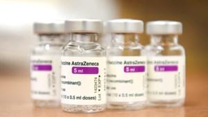 Maasmechelen in 'corona-top' België: op een na hoogste aantal besmettingen