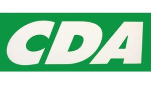 Commentaar: Het CDA in Limburg blijft in opspraak komen door integriteitskwesties. Wanneer houdt het een keer op?