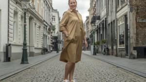 Daniëlle uit Maastricht wil er altijd tiptop uitzien: 'Een joggingbroek hangt niet eens in mijn kast'