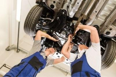 'Groot datalek bij autobedrijven treft mogelijk miljoenen'