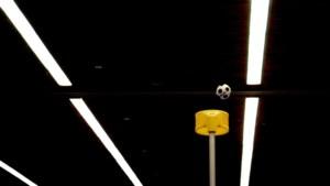 SV Merselo zoekt diverse vrijwilligers