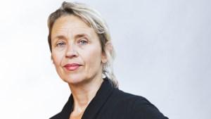 Column: Het verongelijkte deuntje 'ik ben boos en zeg waar het op staat' is in Limburg grijsgedraaid