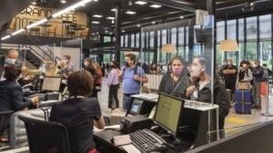 Corendon hervat half mei vakantievluchten vanaf Maastricht Aachen Airport