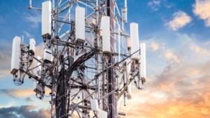 Honderden miljarden nodig voor uitrol 5G in Europa