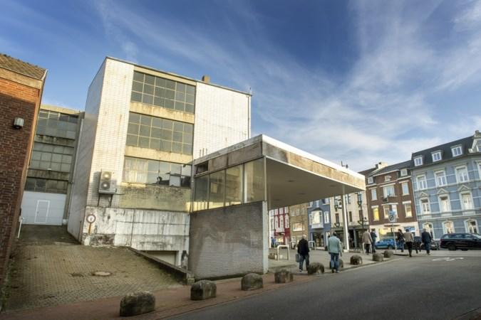 Woningbouwplan in centrum Vaals: lelijke puist maakt plek voor sociale huurwoningen