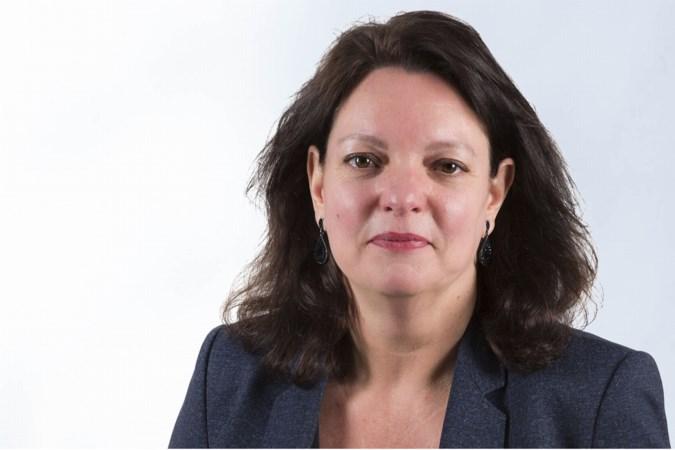 Column: CDA'er Pieter Omtzigt speelt hoofdrol in politieke crimi