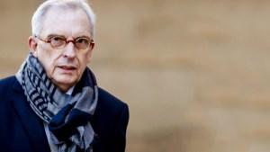 Van Rey: 'CDA-Vriendenrepubliek is nooit weg geweest in Limburg'