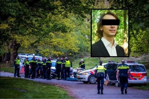 Drievoudig moordverdachte Thijs H. in hoger beroep voor rechter