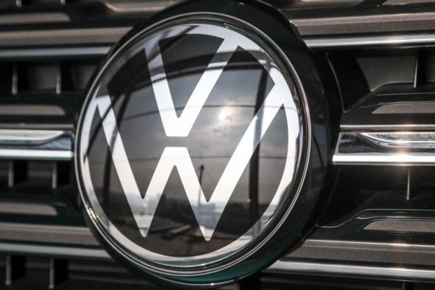 Volkswagen wil schadevergoeding oud-topman wegens dieselschandaal