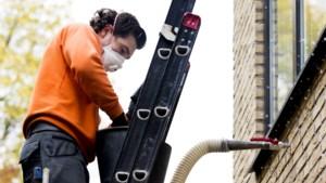 Isolatietegoedbon van tweeduizend euro moet energietransitie versnellen