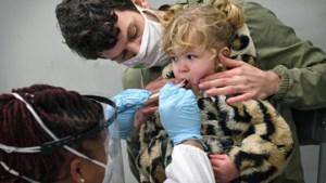 Aantal corona-infecties in Limburg opnieuw gegroeid,  vooral jongeren vaker besmet