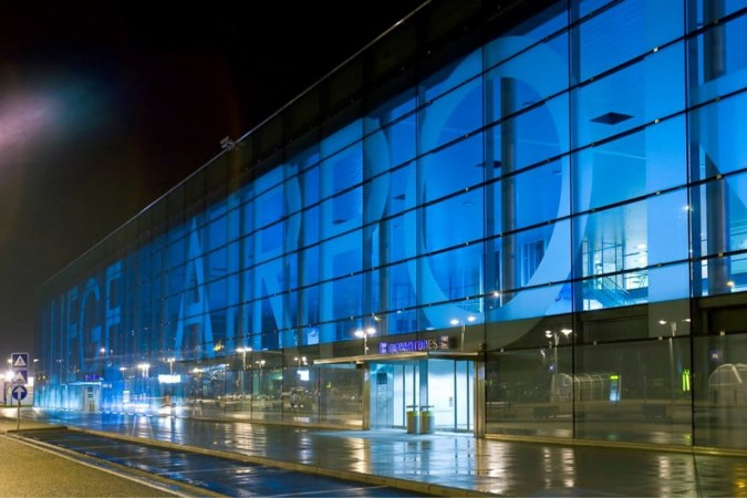 Zuid-Limburg ligt wakker van geplande uitbreiding Luik Airport: ruim 300 reacties