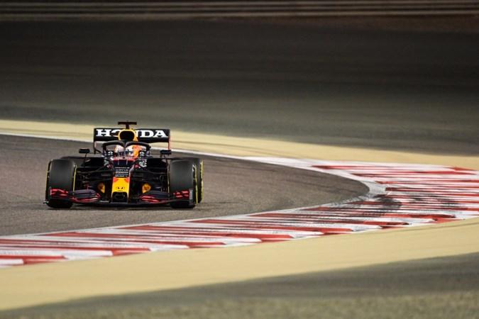 Honda pusht Verstappen naar snelste tijd, maar hoe zit het nou met die motor?