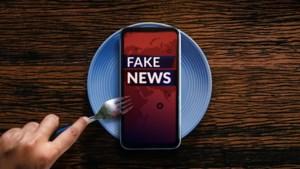 Wonen Limburg waarschuwt woningzoekenden voor valse mails en sms-berichten