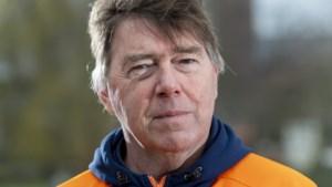 Schaatsbondscoach Jan Coopmans verloor in de winter zijn vrouw: 'Toen Marianne op de IC lag heb ik mijn werk proberen te doen. Het ijs wacht niet'
