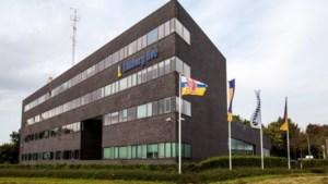 Bekende Limburgers betuigen steun aan omroep: 'Handen af van L1'