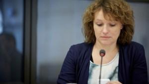 SP-Kamerlid: is positie gouverneur nog houdbaar en wil minister ingrijpen in Limburg?