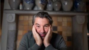 Restaurant Brut van Hans van Wolde in Reijmerstok knalt met twee sterren door Michelinbarrière