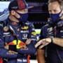 Red Bull-teambaas Christian Horner: 'Regels moeten zwart-wit zijn'
