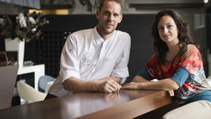 Twee groene Michelinsterren voor Limburg